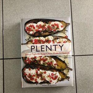 Other - Plenty